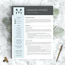 free modern resume templates for word modern resume templates free medicina bg info
