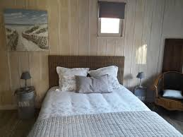 chambres d hotes carnac chambres d hôtes chez et tony chambres d hôtes carnac