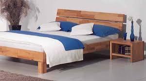 lit en bois massif vente de lits en bois dormissima
