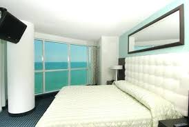 2 bedroom condos myrtle beach 2 bedroom condo myrtle beach these units feature 2 bedrooms with