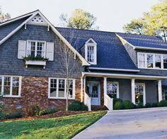 find your color benjamin moore grey exterior and exterior paint