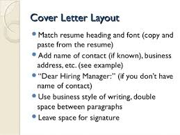 Difference Between Application Letter And Resume 100 Cover Letter Vs Resume Positive Propaganda Essay Java