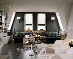 Accent Wall For Living Room by Which Wall Is Best For A Painted Accent Wall Linda Holt Interiors