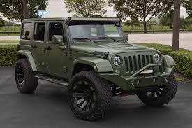jeep rubicon green green jeep wrangler car release and reviews 2018 2019