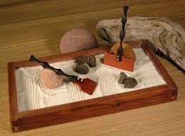 Tabletop Rock Garden Diy Tabletop Zen Garden Ideas Mini Rock Garden Mini Japanese