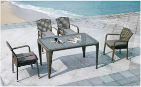 Wicker Style Outdoor Furniture hanging chairs manufacturer office furniture exporters outdoor