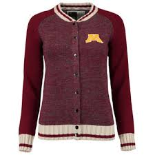 maroon sweaters minnesota golden gophers sweaters and dress shirts the