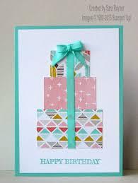 best 25 birthday cards ideas best 25 birthday cards ideas on happy birthday cards diy
