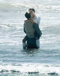 the light between two oceans book alicia vikander on ocean michael fassbender and lights