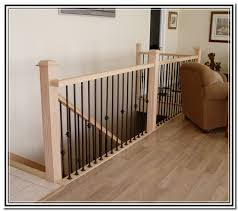 stairs new released wrought iron stair railing kits outdoor stair