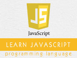 bootstrap tutorial tutorialspoint http www tutorialspoint com javascript développement