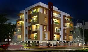 Home Design Exteriors Exterior Building Design Marvelous Exteriors 16 Cofisem Co