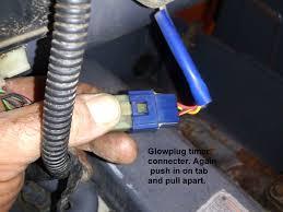 dk45 glow plugs