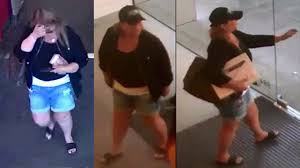 West Seattle Blog West Seattle Crime Watch Newest by Cops Woman Uses Butcher Knife In Random Attack On West Seattle