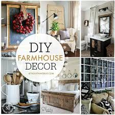 picturesque design farmhouse decor country kirklands interior