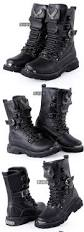 motorcycle footwear mens 620 best i want boots images on pinterest shoes cowboy boot and