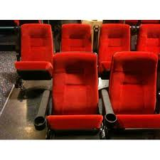 Home Theater Chair Savoy Movie Theater Rocker Home Theater Seating