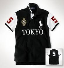 polo ralph lauren black friday ralph lauren tokyo no 5 polo shirt black http www hxzyedu cn