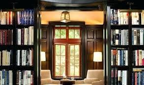 costco bookcase office 2 bookcase i want cherry finish office