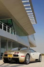 golden cars bugatti bentley flying spur geneva 2013 picture 82055