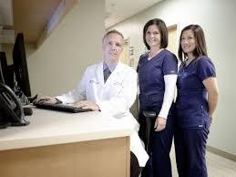 emergency room careers deksob com creative emergency room careers good home design gallery to emergency room careers home improvement