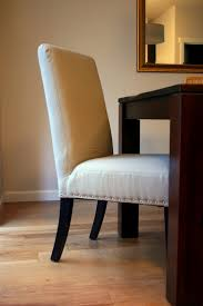 Broyhill Dining Chairs Design Of Broyhill Dining Chair