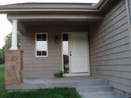 nice front door window coverings treatments front door window