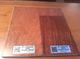engineered jatoba cherry hardwood flooring