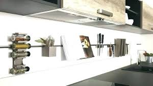 barre de rangement cuisine barre de rangement cuisine rangement ustensile cuisine barre de