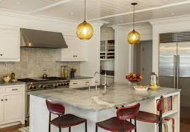contemporary kitchen island lighting contemporary kitchen island lighting shines in residence