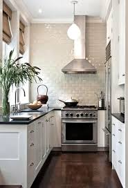 best 25 long narrow kitchen ideas on pinterest narrow best 25 small white kitchens ideas on pinterest kitchen with