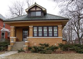 chicago bungalow house plans floor plan house plans plan style ranch bungalow floor in the