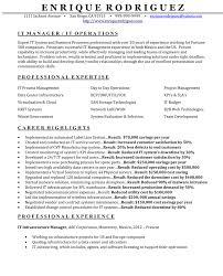 expert resume writing writing service wakefield cv writing service wakefield