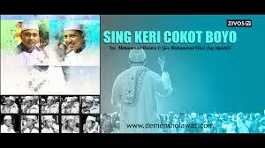 download mp3 gus azmi ibu aku rindu lirik ibu aku rindu sholawat syubbanul muslimin terbaru demen sholawat