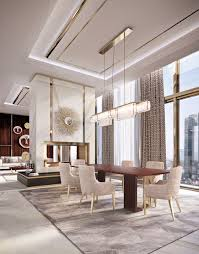 Luxury Home Interior With Timeless Contemporary Elegance by Vogue Collection Www Turri It Italian Luxury Office Desk Office