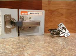 blum cabinet hinges 110 find out about blum cabinet hinges art decor homes