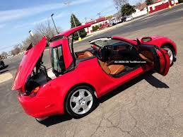 lexus convertible 4 door 2004 lexus sc 430 u2013 pictures information and specs auto