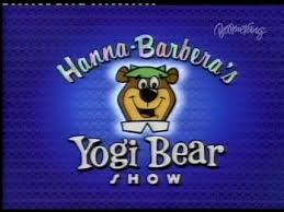 yogi bear the new yogi bear show yogi bear wiki fandom powered by wikia