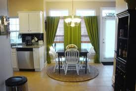 Elegant Kitchen Curtains Kitchens Curtains Hardwood Teak Glass Door Drawer Kitchen Cabinet