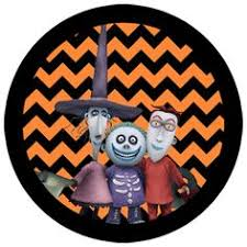 nightmare before christmas cupcake toppers free printable nightmare before christmas skellington