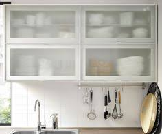 Wall Cabinet Kitchen by White Aluminum Kitchen Cabinets Pictures Of Kitchens Modern