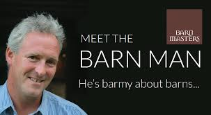 Uk Barn Conversions For Sale Barn Masters Beautiful Barns For Sale And Rent