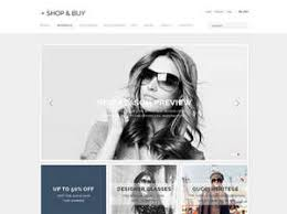 instyle ecommerce wordpress theme for fashion store