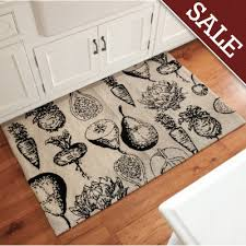 Kitchen Scatter Rugs 67 Best Waterproof Rug Pads Images On Pinterest Rug Pads Memory