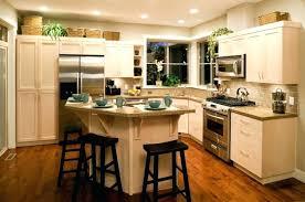 budget kitchen design ideas inexpensive kitchen designs low budget kitchen design low cost