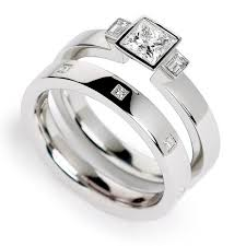 Platinum Wedding Rings by Cheap Platinum Wedding Rings Sets Wedding Rings Ideas