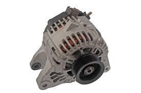2001 hyundai santa fe alternator replacement hyundai santa fe alternator replacement auto 7 bosch denso mpa