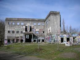old western state mental hospital frightfind