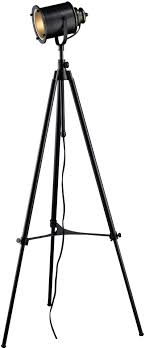 adjustable tripod floor l adjustable tripod movie studio floor l stargate cinema team r4v
