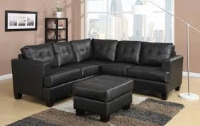 Sectional Sofa Sale Toronto Sectional Sofas Sectional Sofa Sale Toronto Toronto Tufted